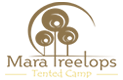 Mara Treetops Luxury Camp